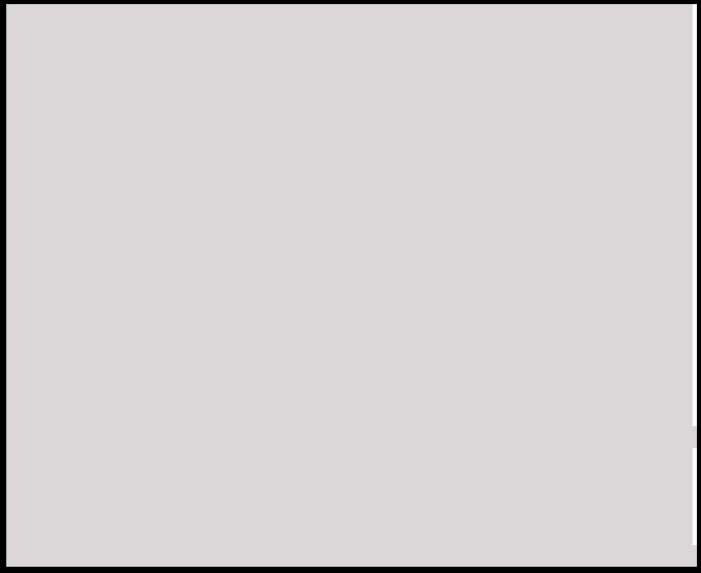 Primal Maze - logo transparent